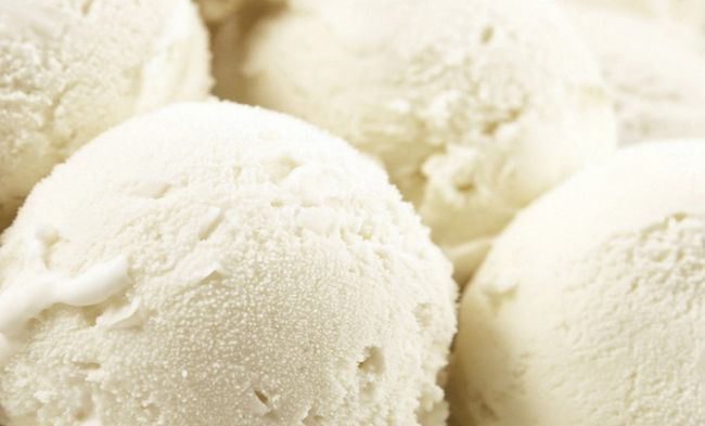 Наскільки шкідливо морозиво для фігури