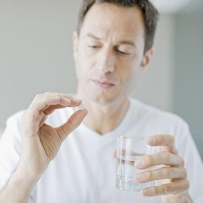 ліки небілет озиви