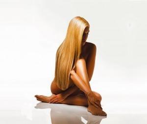 Перцева настоянка для росту волосся: відгуки та рекомендації