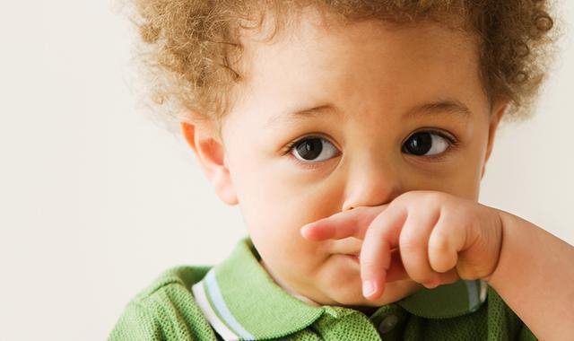 Чому у дитини попа болить? Що робити, якщо болить попа?
