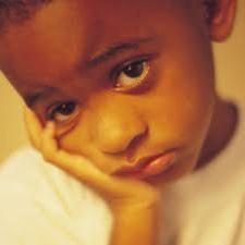 Рахіт у дітей: симптоми і лікування