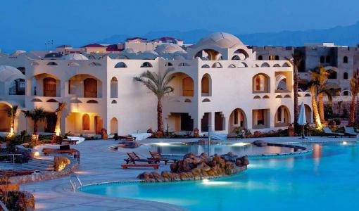 Regency plaza aqua park 5 * (єгипет). Відгуки туристів про готелі