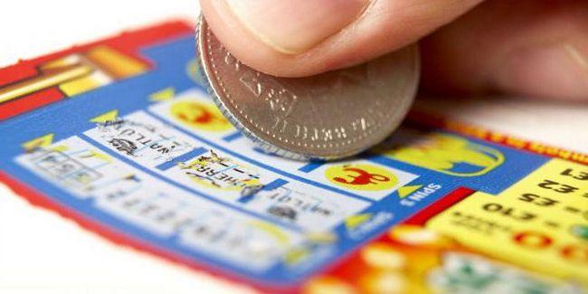 Найвідоміші російські лотереї: відгуки та огляд