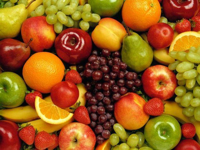 Сонник: до чого сниться фрукт? До чого сняться фрукти на деревах