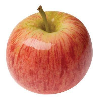 До чого сниться яблуко