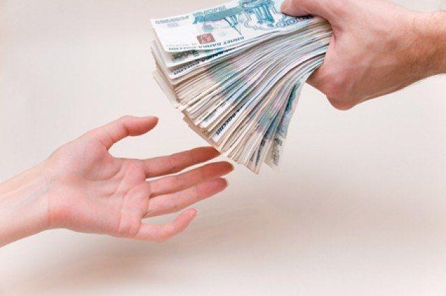 Як попросити повернути борг
