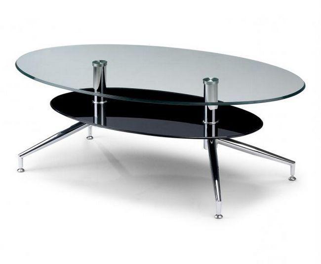 Вибираємо опору для столу: кілька простих порад