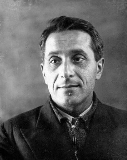 Зощенко історія хвороби