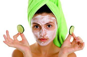 Домашні омолоджуючі маски для обличчя, рецепти