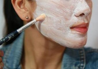 Домашній догляд за шкірою обличчя
