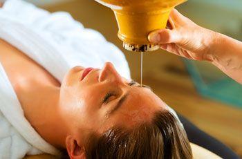Застосування реп`яхової олії для росту і зміцнення волосся
