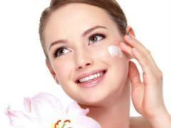 Як вибрати кращий зволожуючий крем для обличчя