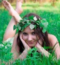 Чи можуть трави допомогти позбавитися від лупи