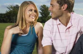 Зовнішність чоловіка, чи важлива вона для жінки?