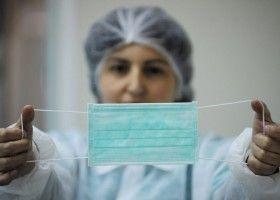 Повні люди більше схильні до грипу