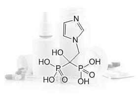 Золедроновая кислота