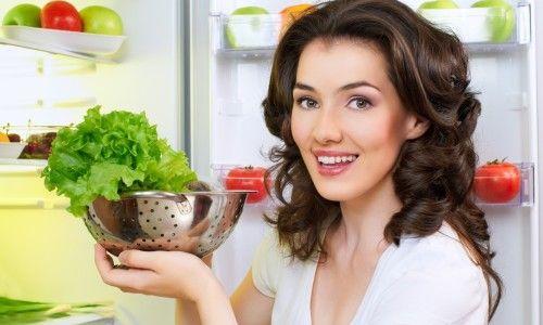 Чи можна їсти при дієті масло і сметану?
