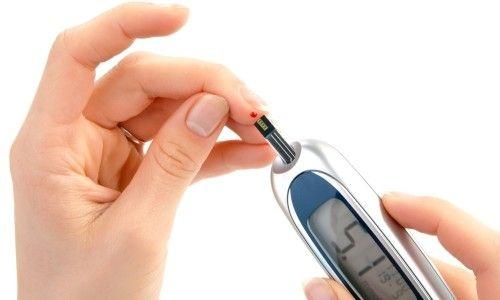 Що означає підвищений інсулін в крові?