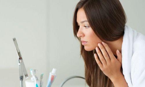 Що являє собою шкірна алергія: лікування (препарати)