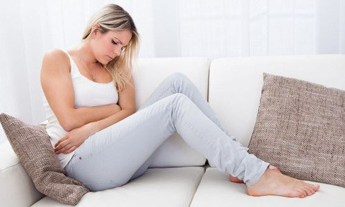 Що таке міома і чому виникають кровотечі при міомі матки