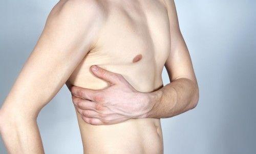 Чи лікується таке захворювання, як рак легенів?