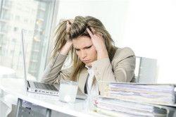 Швидка втомлюваність при міокардиті