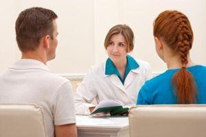 Діагностика та лікування безпліддя: важливі моменти і особливості