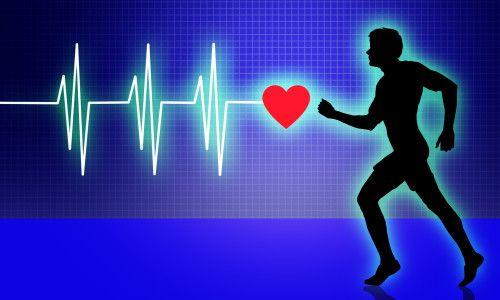 захворювання серця