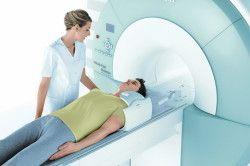 МРТ серця для діагностики захворювання