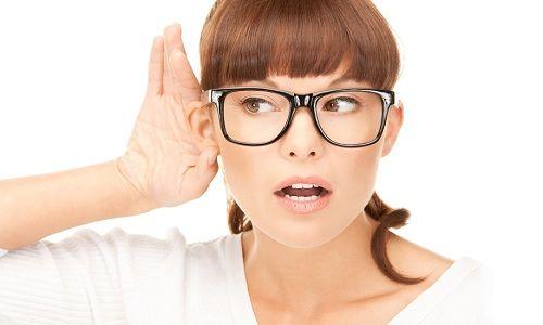 Якщо заклало вухо: як лікувати це в домашніх умовах?