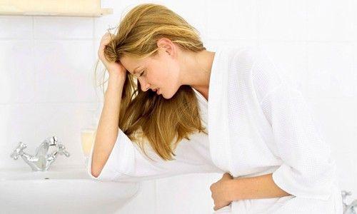 Симптоми і лікування хронічного хламідіозу