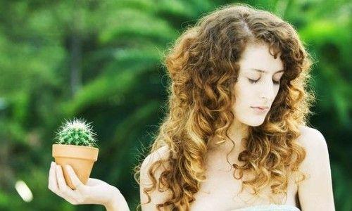 Геморой: чим лікувати захворювання у жінок