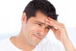 Як може проводитися біопсія простати?