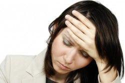 Запаморочення при синусової аритмії