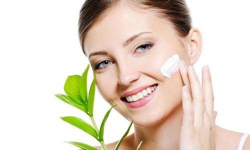 Як приготувати і виконати пілінг для обличчя в домашніх умовах