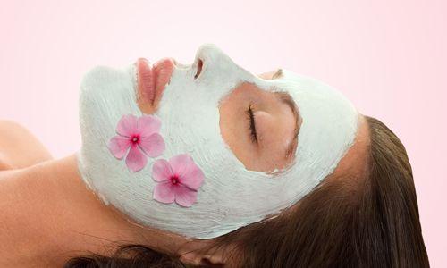 Як приготувати маски для обличчя з яблук?