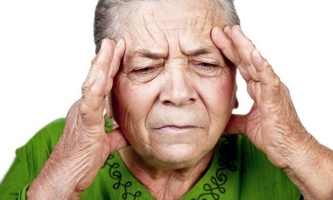 Як проявляються ознаки інсульту і інфаркту у жінок