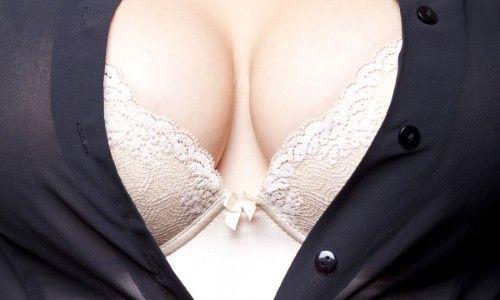Як проводиться операція на груди і якими вони бувають?