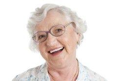 Похилий вік як протипоказання до видалення щитовидної залози