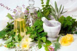 Народні засоби для лікування недуги