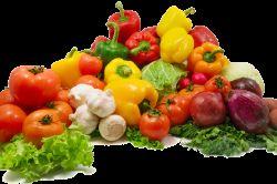 Як зберегти вітаміни в їжі