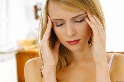 Загальна слабкість при гіпотиреозі