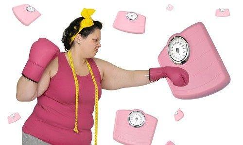 Які основи має дієта до 12 можна їсти все
