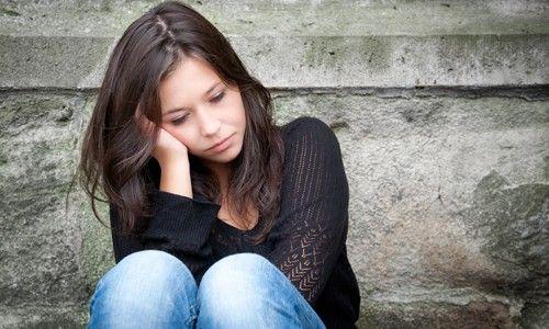 Які препарати необхідно приймати після видалення матки?