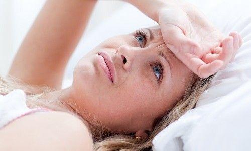 Якою має бути дієта при синдромі подразненого кишечника?