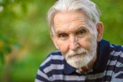 Старіння - головний фактор виникнення раку грудей
