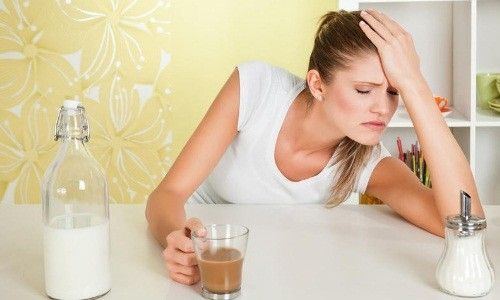 Які причини низького систолічного тиску при нормальному діастолічному
