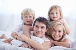 Генетичний фактор - причина аутоімунних захворювань щитовидної залози