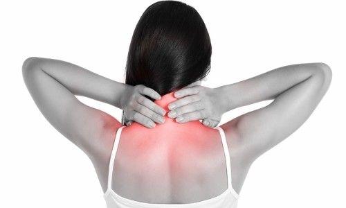 Лікування п`явками при остеохондрозі шийного відділу