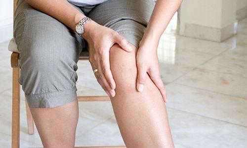 Симптоми і лікування тромбофлебіту